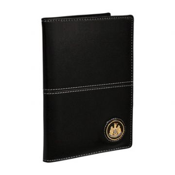 Newcastle United Executive Scorecard Holder